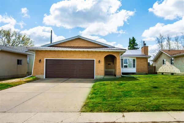 17939 80 Avenue, Edmonton