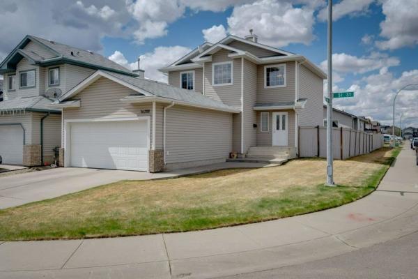 16288 51 Street, Edmonton