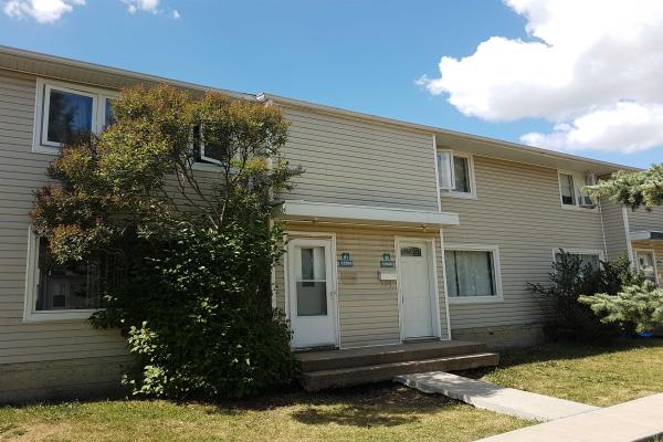 12948 122B Avenue, Edmonton