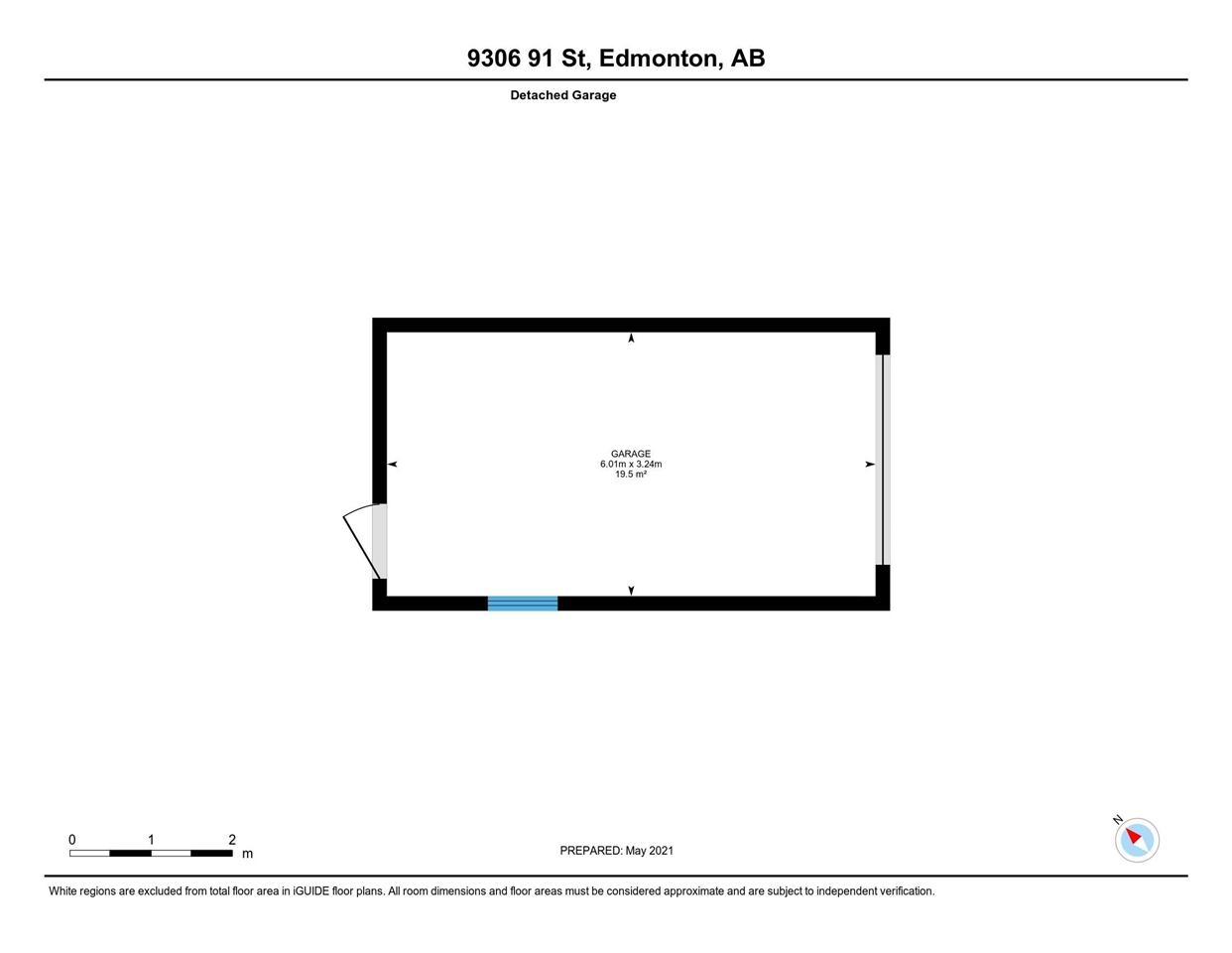 Listing E4243861 - Large Photo # 39