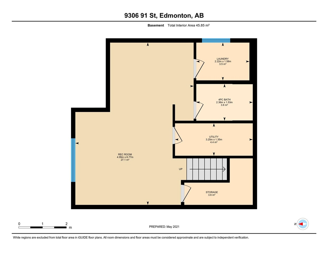 Listing E4243861 - Large Photo # 38