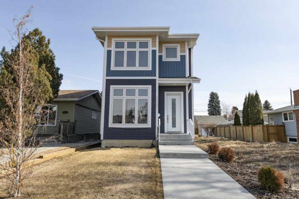 9025 145 Street, Edmonton