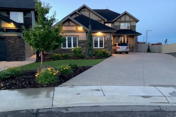 3931 KENNEDY Crescent, Edmonton