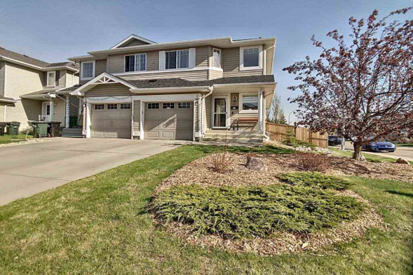 2 Chestermere Way, Sherwood Park