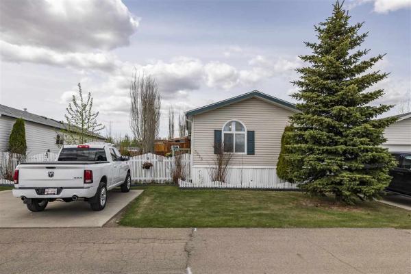 3323 Lakeview Rd, Edmonton