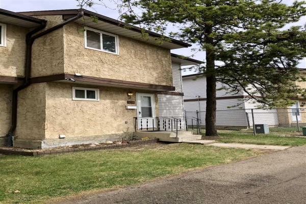 2344 139 Avenue, Edmonton