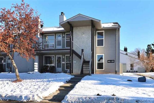 9281 172 Street, Edmonton