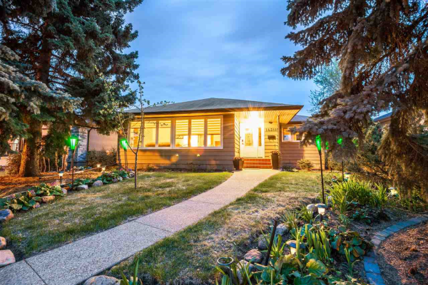 14311 95A Avenue, Edmonton