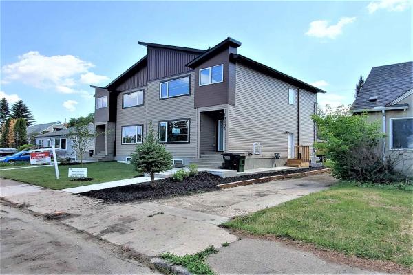 10633 61 Avenue, Edmonton