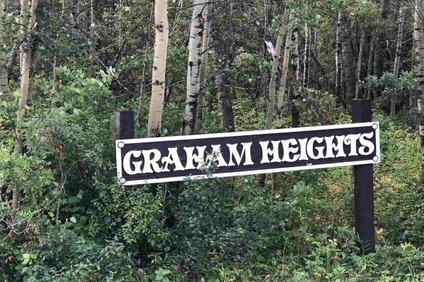 49 52245 RGE RD 232 Road, Rural Strathcona County