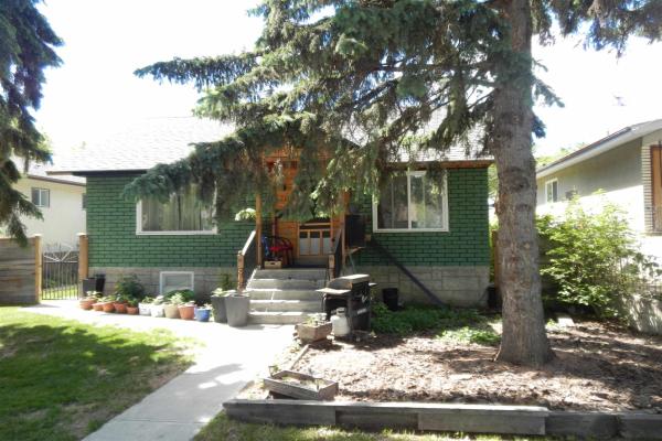 12108 79 Street, Edmonton