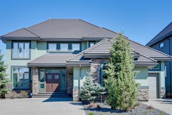 3110 WATSON Green, Edmonton