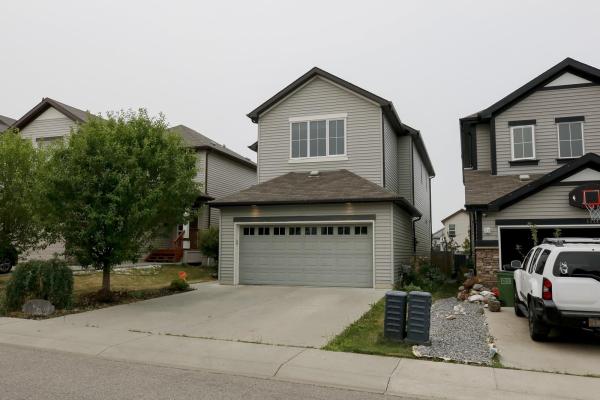 1120 59 Street, Edmonton
