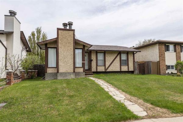 14103 117 Street, Edmonton