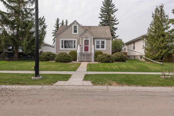 13316 110A Avenue, Edmonton