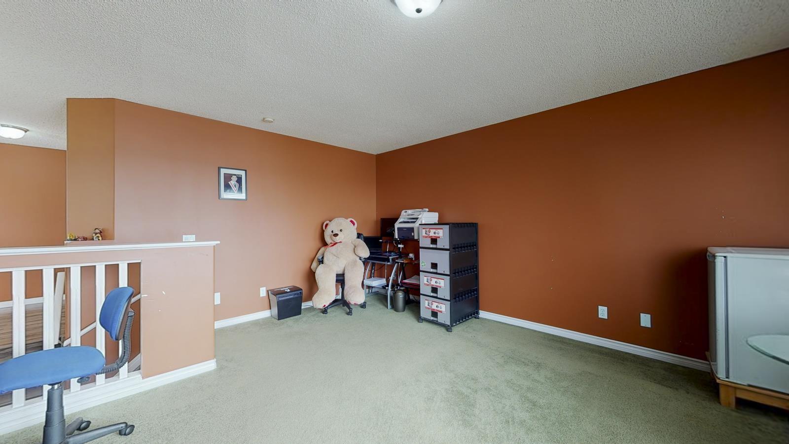 Listing E4245352 - Large Photo # 23