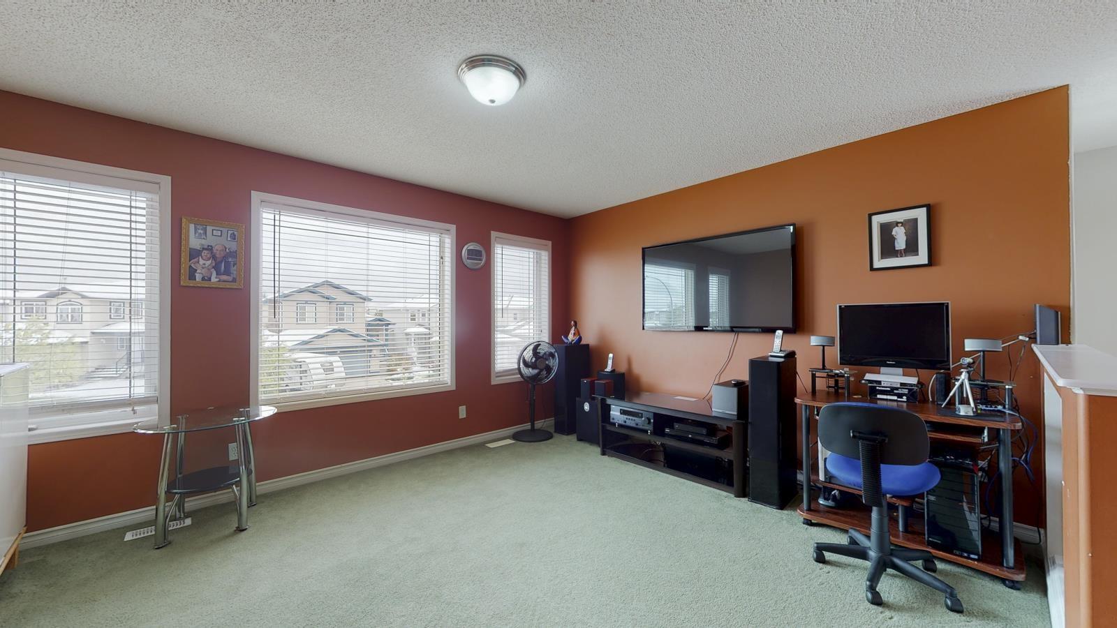 Listing E4245352 - Large Photo # 21