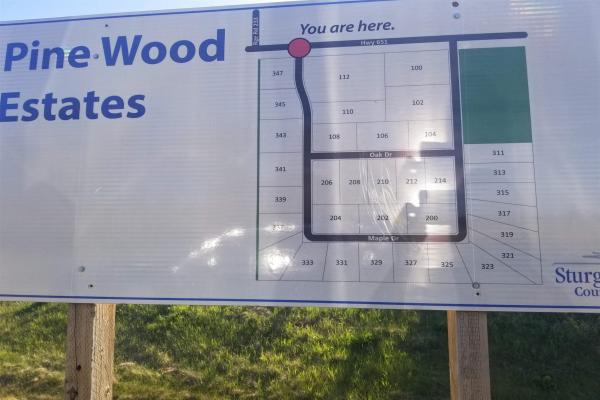 319 MAPLE Drive, Rural Sturgeon County
