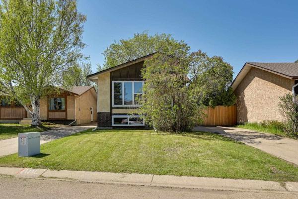 10223 171A Avenue, Edmonton