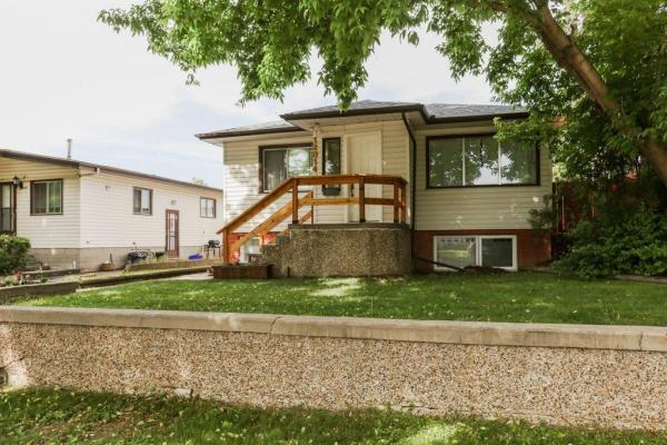 12014 49 Street, Edmonton