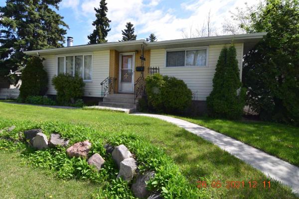 12935 105 Street, Edmonton
