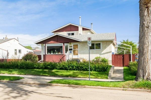 3636 117 Avenue, Edmonton
