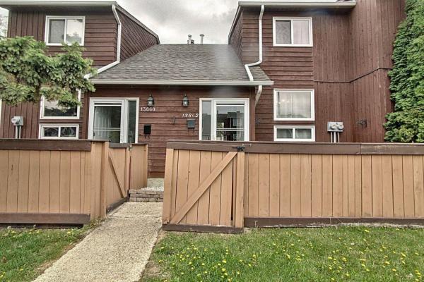 13862 24 Street, Edmonton