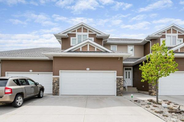 21 18230 104A Street, Edmonton