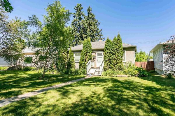 7538 81 Avenue, Edmonton