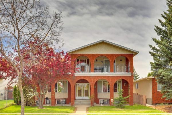 10207 155 Avenue, Edmonton