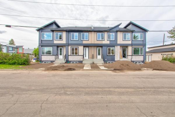 15807 97 Avenue NW, Edmonton