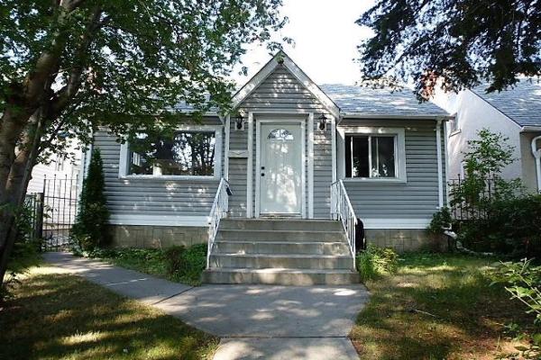 11638 90 Street, Edmonton