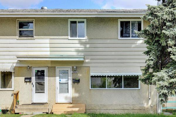 13431 101 Street, Edmonton