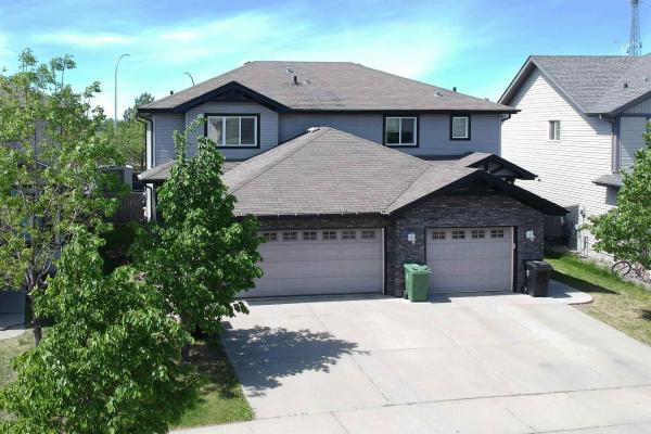64 CALVERT Wynd, Fort Saskatchewan