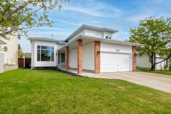 940 110A Street, Edmonton
