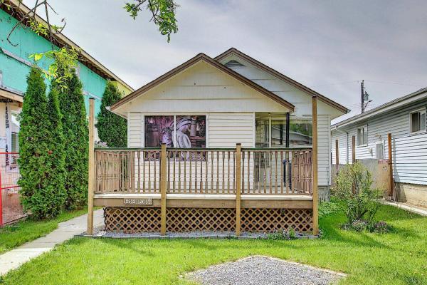 12932 126 Street, Edmonton