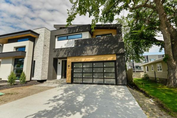 14022 101A Avenue, Edmonton
