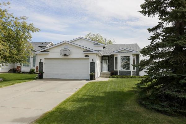 5732 152A Avenue, Edmonton