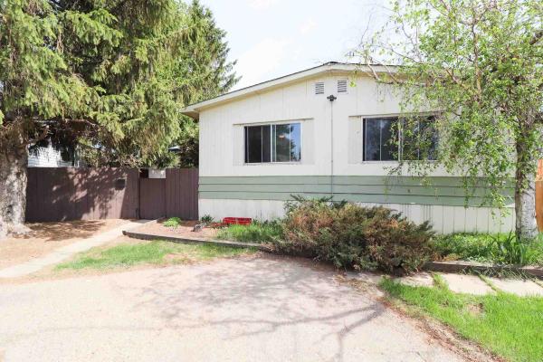 1712 West Oak Close, Edmonton