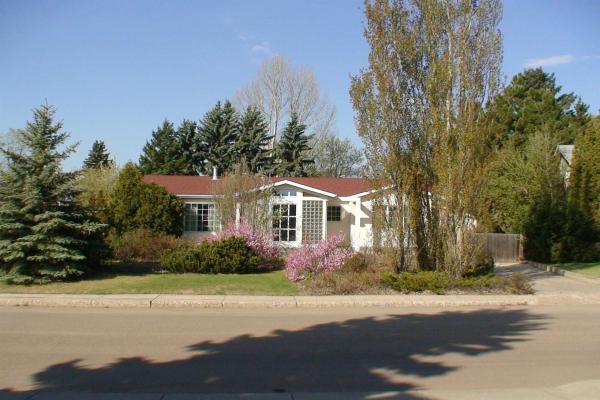 8360 120 Street, Edmonton