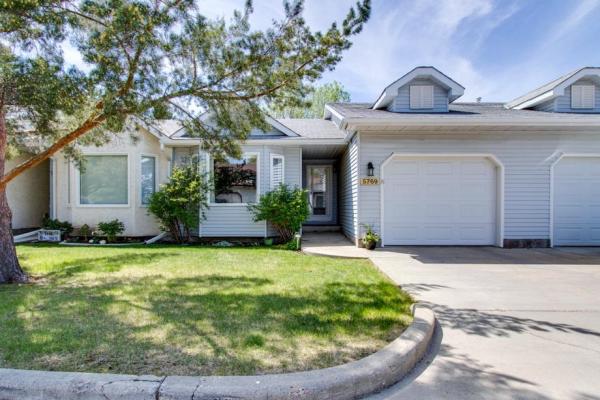 5769 189 Street, Edmonton