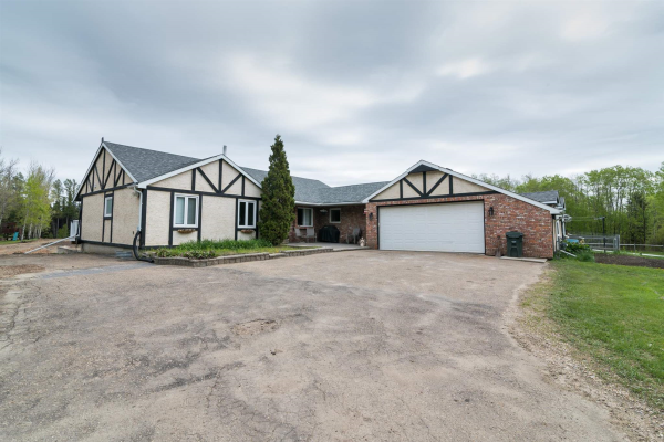 25 51561 RGE RD 225 A, Rural Strathcona County