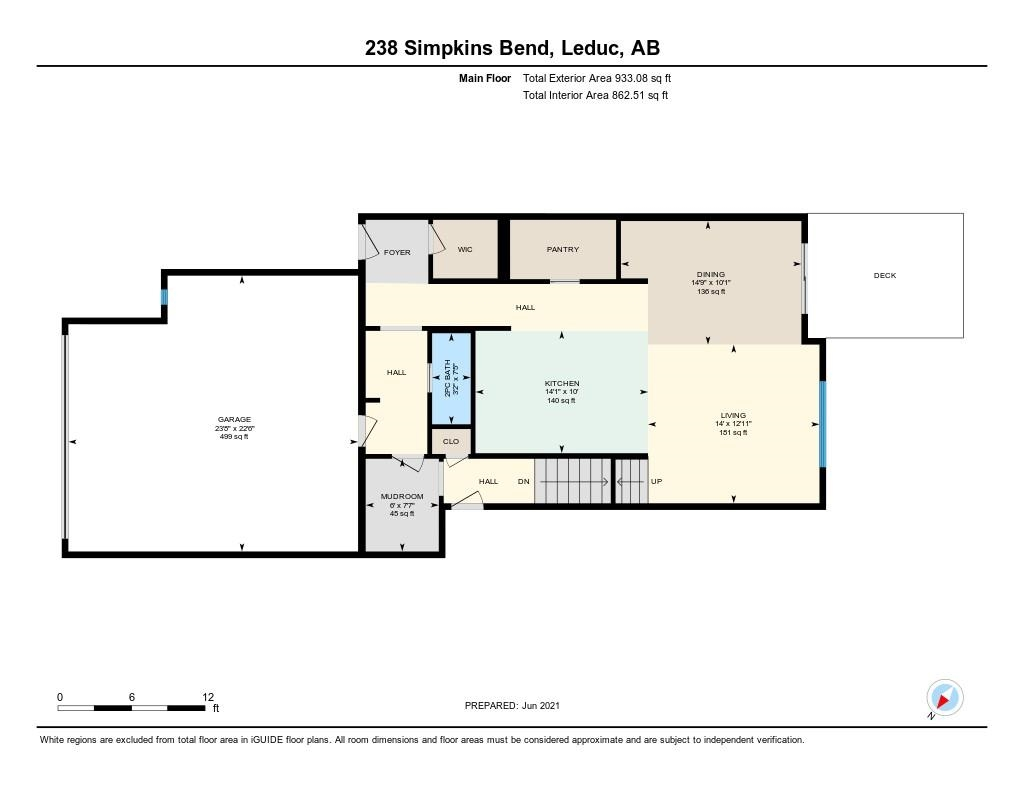 Listing E4248040 - Large Photo # 47