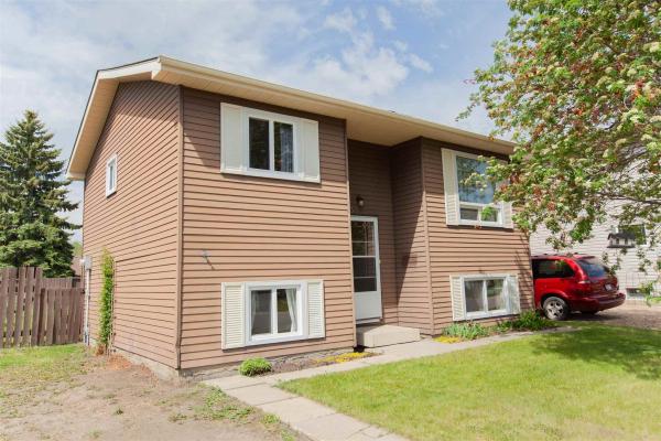 3716 45 Street, Edmonton