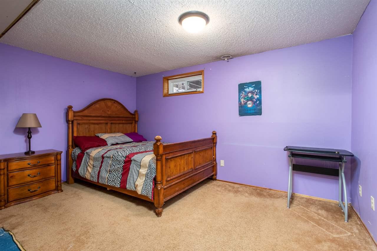 Listing E4248060 - Large Photo # 25