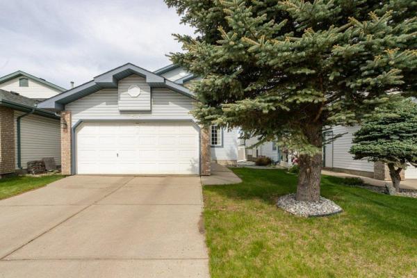838 118A Street, Edmonton
