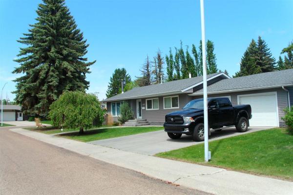 14012 92 Avenue NW, Edmonton