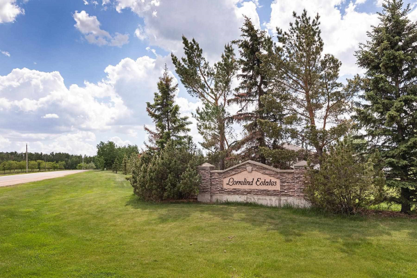 361 52358 RGE RD 225 Road, Rural Strathcona County