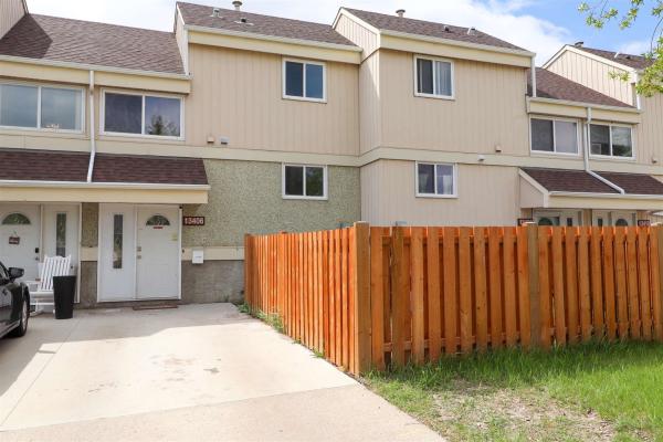13406 41 Street, Edmonton