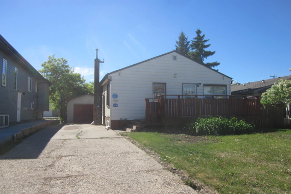 10336 159 Street NW, Edmonton